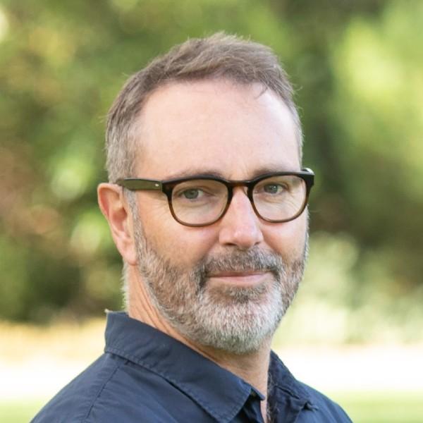 Paul Sinclair